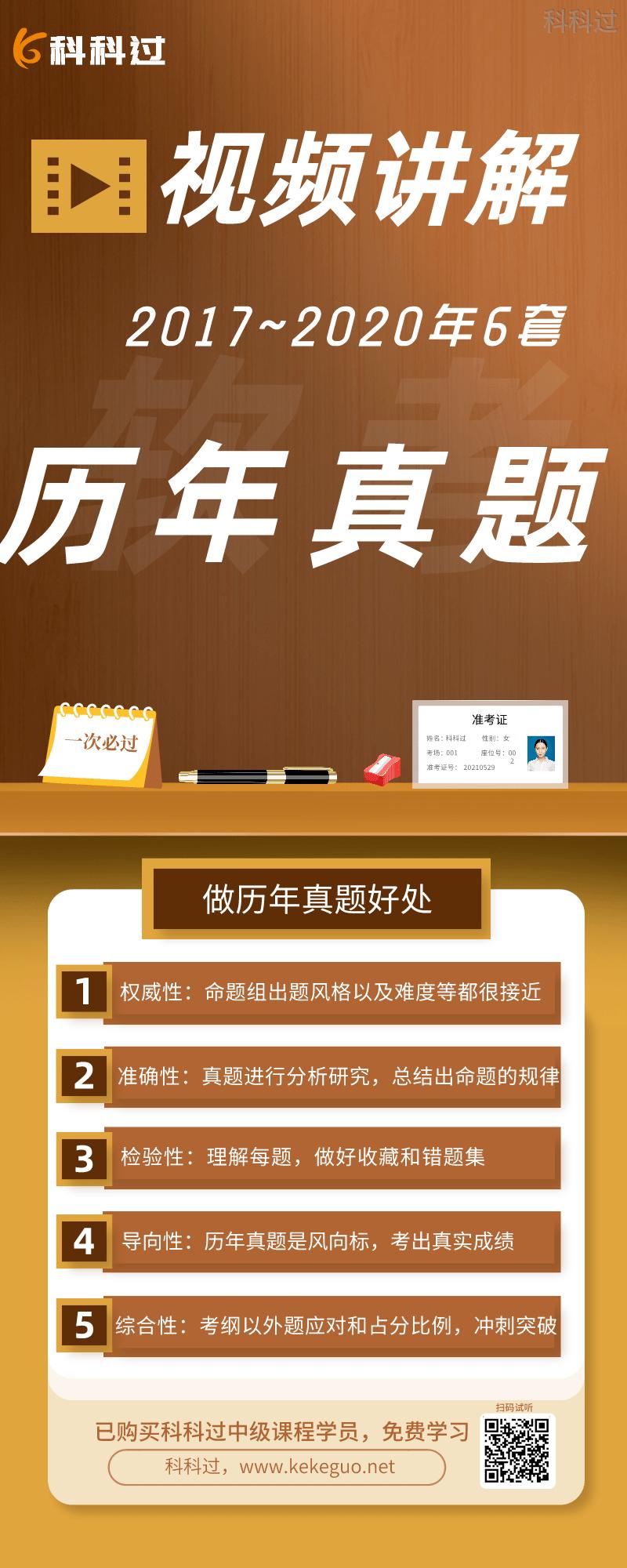 默认标题_长图海报_2021-05-07-0